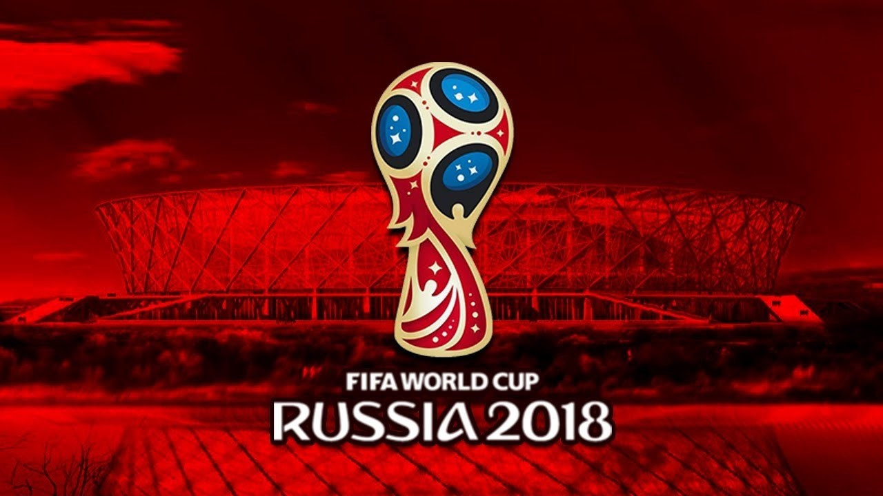 "Image search result of ""world cup 2018"""