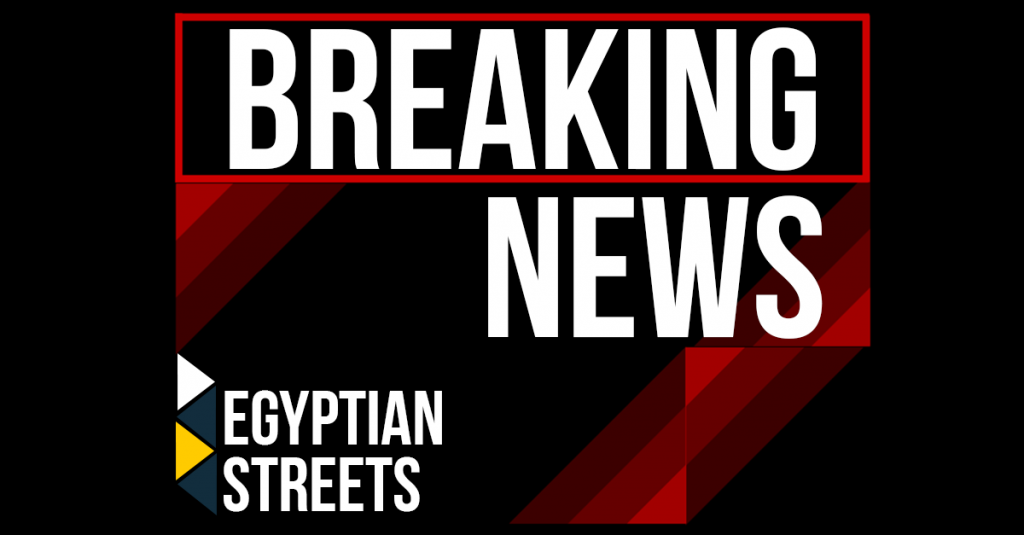 Deadly blast hits tour bus near Giza pyramids in Egypt