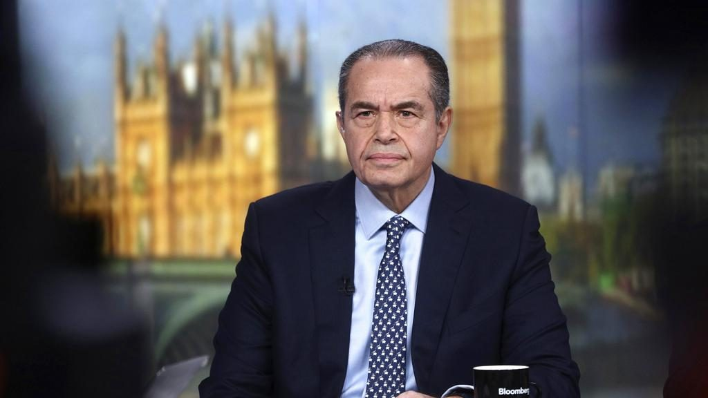 14 Egyptian Companies Gone Global | Egyptian Streets