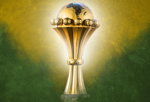 Image result for afcon 2019