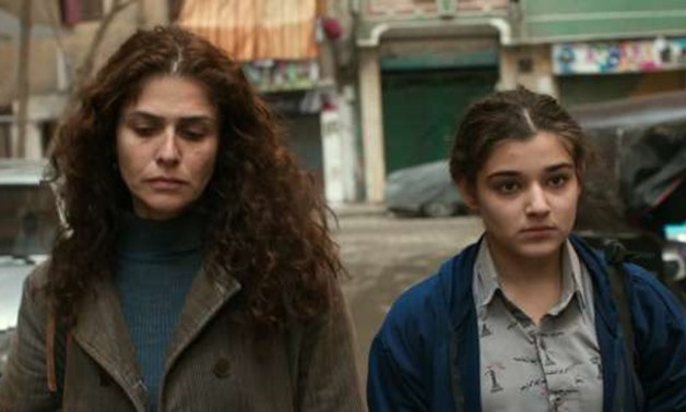 "Egyptian Films 'El-Fakh' and ""Elm El-Wosool' Participate in TIFF"
