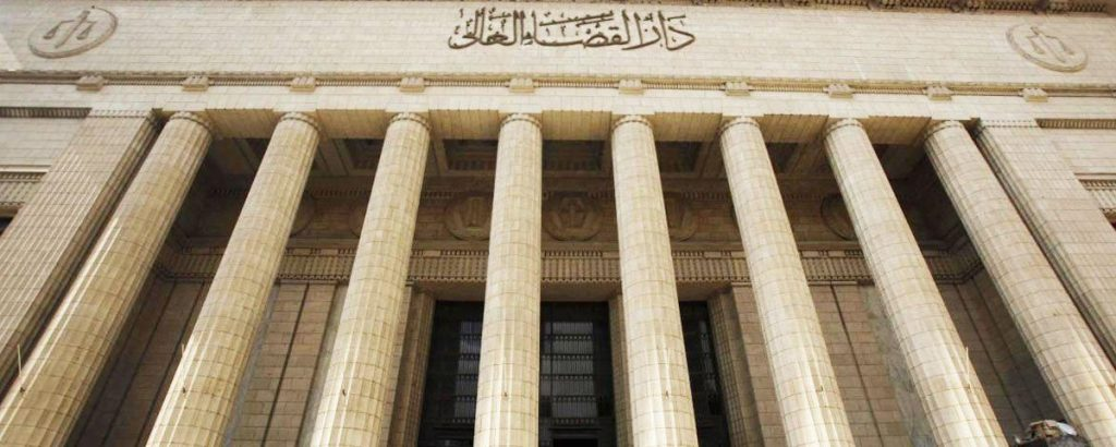 Youngest Son of Morsi Dies from Heart Attack | Egyptian Streets