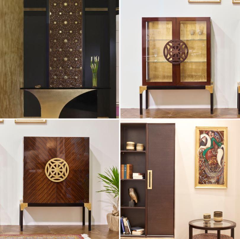 international association of interior designers trends