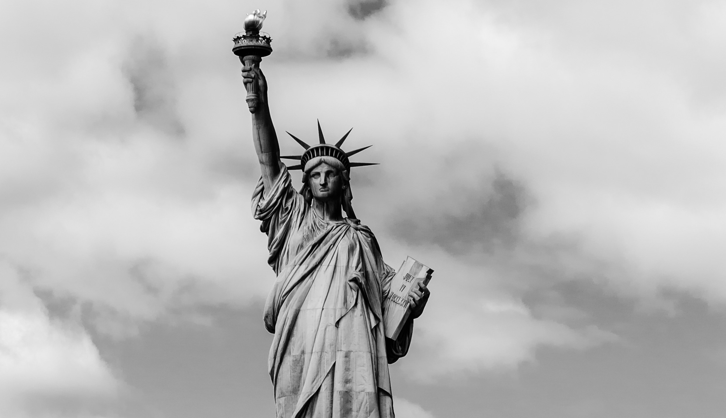 The Statue Of Liberty Was Originally Designed As An Egyptian Woman Egyptian Streets